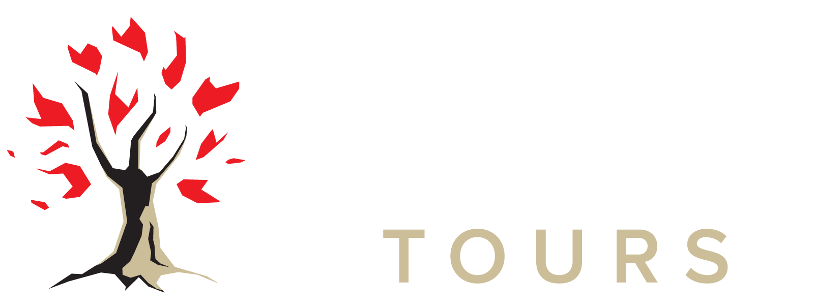 Liberty-Tours-Logo---Horizontal---Color-Inverse